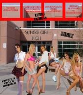 marklasts - schoolgirlhigh.com