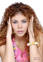 Marcela Noack