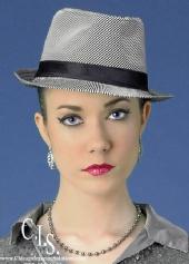 Celestine McGee - My New Work 2011