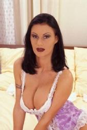 Angela Cyc