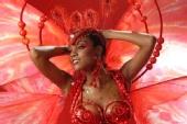 Kayran - Spirit of Carnival