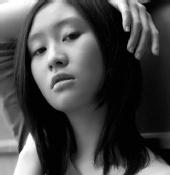 Wan-Ling