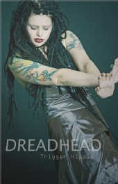 Fegefeuer - Dreadhead