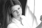 Brenna Colleen Smith