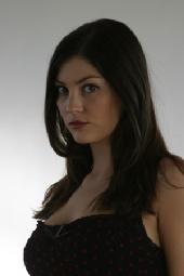 Angelina Devlin