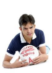 Arvind Rai