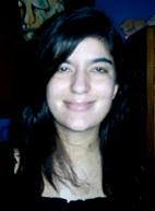 Shazia Rashid