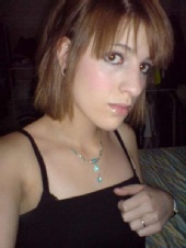Amy Pez