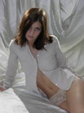 Jessica Brown
