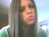 Melissa Marcella