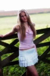 jenna - Cute