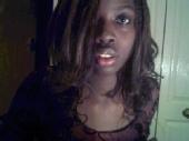 Chantelle H