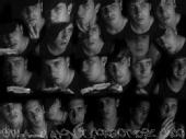 Jon Jarvis - Collage