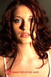 Miss Sidney