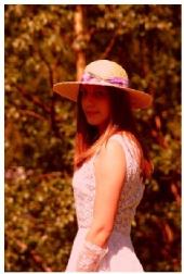 charlotte teen - quarry shoot 05