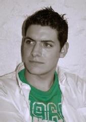 Vincent Viton