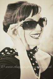 Laura-Jayne Ross