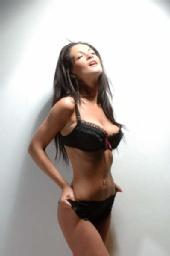 Nicki J - Sexy...