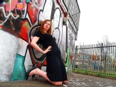 Ruby Louise - David Oakley Photography