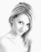 Sophie Rees