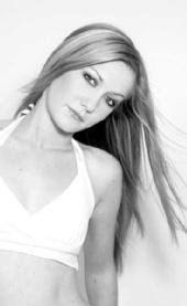 Danielle Tinkler
