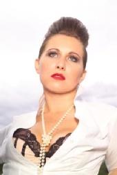 Samantha Blake
