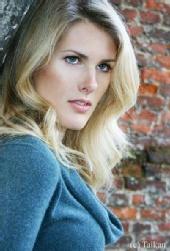 Kate Innes