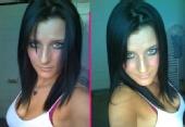 NatalieJR - Me august2007