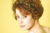 Lauren Goldsmith