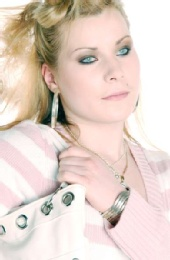 sharlotte clarke - my pic