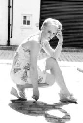 Emily-Rose
