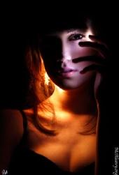 Chelsea Darling - Lighting