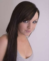 Rebecca Louise