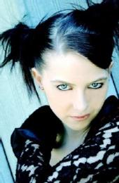 Kat - Gothic