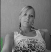 Jess - Me