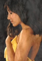 Corinne Sales