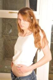 Freya - Fashion