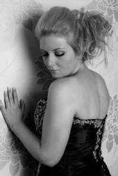 Alice Needham - Portfolio 2