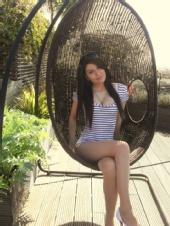 Tatiana Fernandes - Me