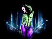 skinvertisement.com - hulk