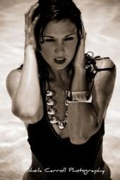 Photographer S Carroll