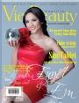 VietBeauty Magazine