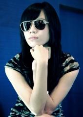 Griya Fotografi