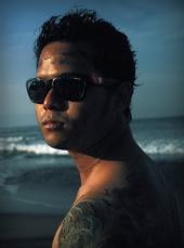 irwan windani - ducati sunglasses