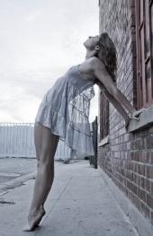 Stephanie Rae Andrews