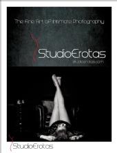 Studio Erotas