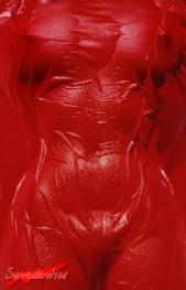 SurrealErotica - Red