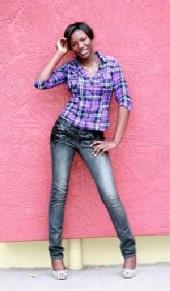 Nneka ricketts