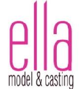 ella model - casting & modeling agency turkey - ella casting & modeling agency turkey