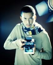 leoyuphotography
